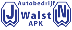 cropped-cropped-walst-logo-1-1.png